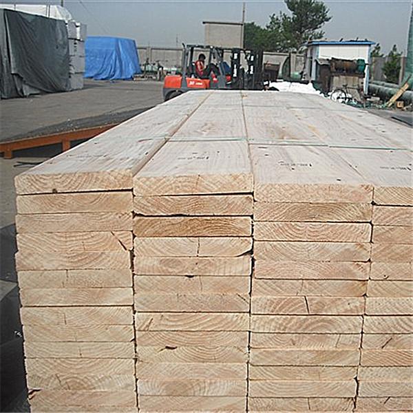 三通木材(图),实木板材加工,木板材