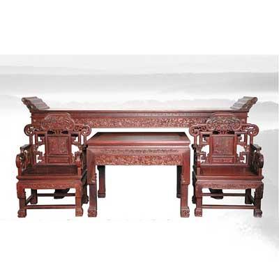 费县古典家具_聚隆家具典藏珍贵过去_古典家具就是好