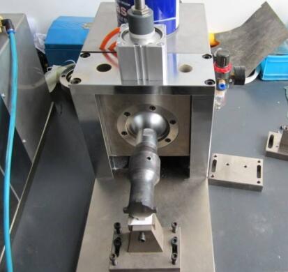 金属|超声波金属焊制造|超声波金属焊机治具