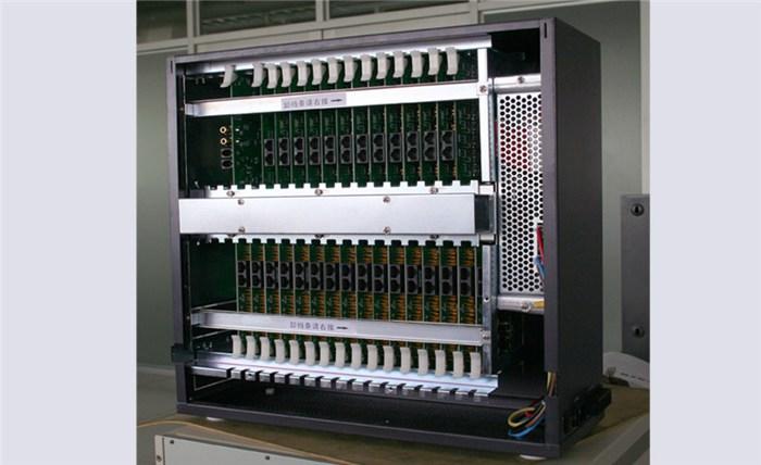 SOC3100集团电话调试|南京申瓯通信|集团电话