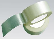 石油树脂生产工艺流程、欧瑞达检测、石油树脂