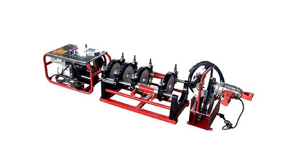 pe电热熔焊机,北京热熔焊机,济南一点通