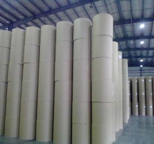 卷筒蜡光纸印刷-佛山卷筒蜡光纸印刷-佳穗包装制品(优质商家)