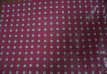 卷筒铜版纸印刷-佳穗包装制品-廉江卷筒铜版纸印刷