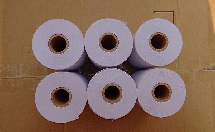 卷筒纸印刷厂|佳穗包装制品|卷筒纸