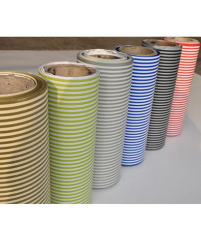 广东卷筒纸,卷筒纸,佳穗包装制品