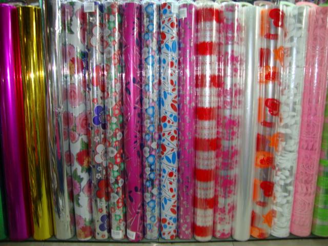 卷筒蜡光纸印刷-平湖卷筒蜡光纸印刷-佳穗包装制品(优质商家)