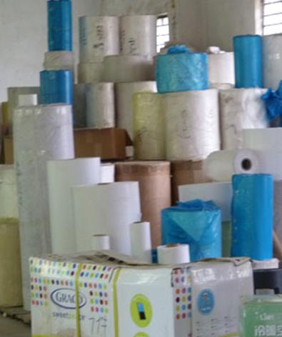 宝安绵纸印刷|绵纸印刷|佳穗包装制品