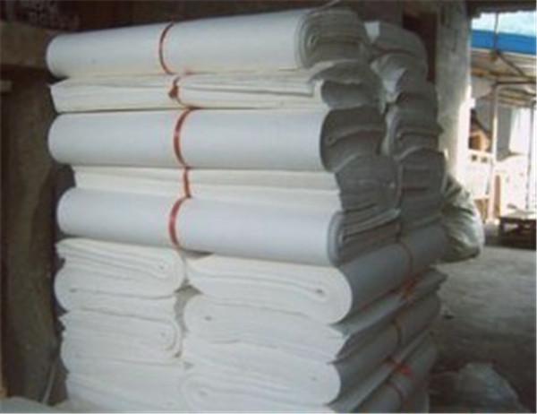 佳穗包装制品(图)_郑州卷筒铜版纸印刷_卷筒铜版纸印刷