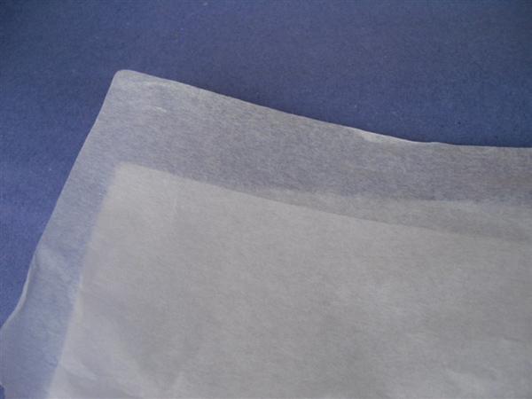 佳穗包装制品(图)、汕头卷筒棉纸印刷、卷筒棉纸印刷