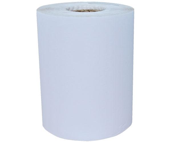 卷筒蜡光纸印刷-佳穗包装制品-太仓卷筒蜡光纸印刷