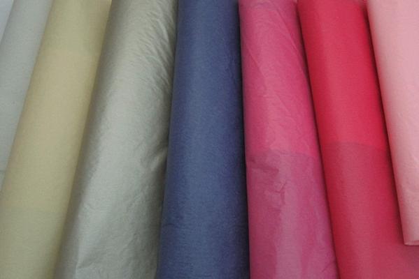 福田卷筒蜡光纸印刷|卷筒蜡光纸印刷|佳穗包装制品