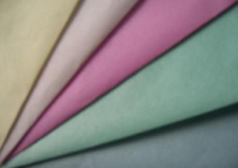 佳穗包装制品(图)-清远专业拷贝纸印刷-专业拷贝纸印刷
