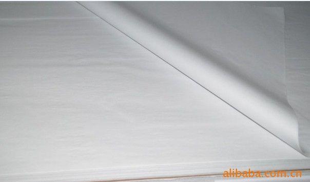 卷筒蜡光纸印刷_肇庆卷筒蜡光纸印刷_佳穗包装制品(优质商家)