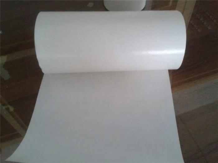 卷筒蜡光纸印刷,山东卷筒蜡光纸印刷,佳穗包装制品(推荐商家)