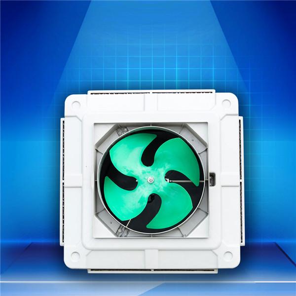 家用空调扇_空调扇_草塔和风冷风机