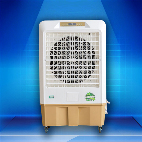 夏天空调扇,草塔和风冷风机(在线咨询),空调扇