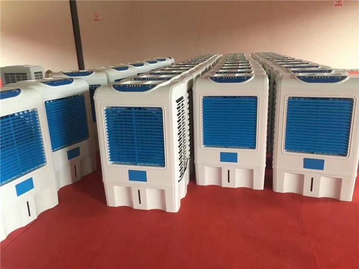 空调扇厂家_草塔和风冷风机(在线咨询)_空调扇