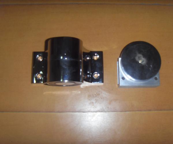 门吸,电磁门吸价格(优质商家),电磁门吸厂家
