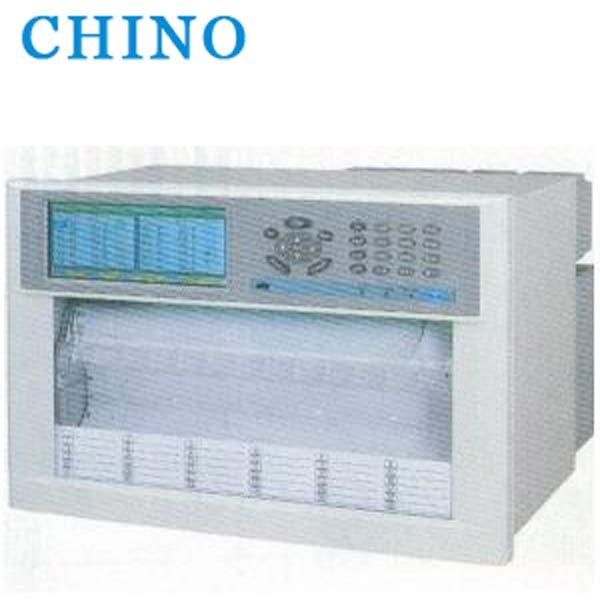 记录器批发商|记录器|科能
