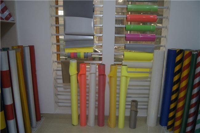 反光材料价格_安明反光材料(在线咨询)_反光材料