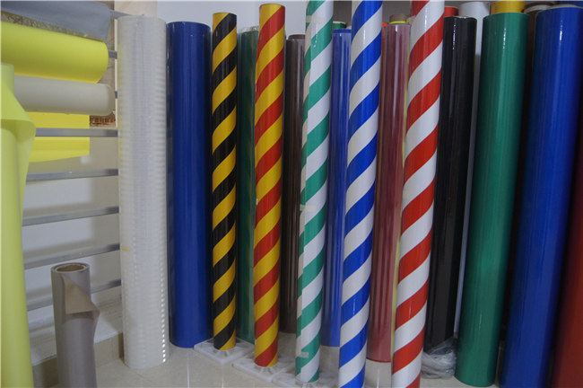 反光材料厂家,安明反光材料价格实惠,反光材料