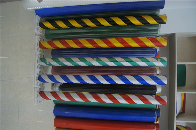 反光材料 反光材料加工 安明反光材料(优质商家)