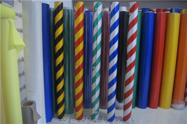 反光材料|反光材料工厂|安明反光材料(优质商家)