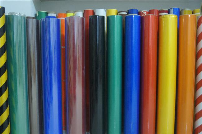 反光材料_汽车反光材料_安明反光材料(优质商家)