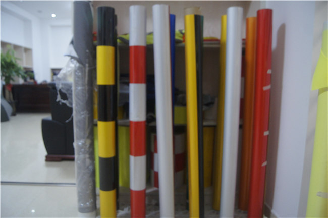 反光材料|安明反光材料值得信赖|汽车反光材料