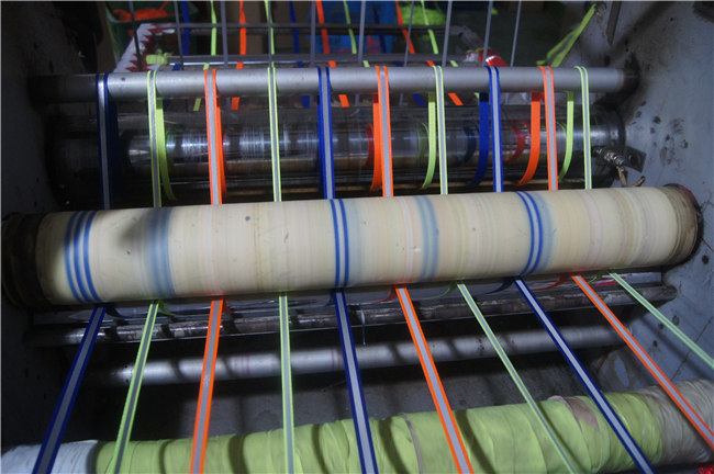 道路反光材料_反光材料_安明反光材料价格实惠