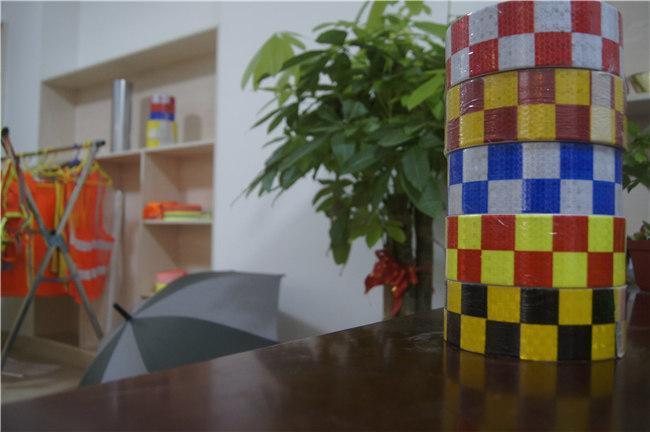 反光材料,建筑反光材料,安明反光材料(优质商家)