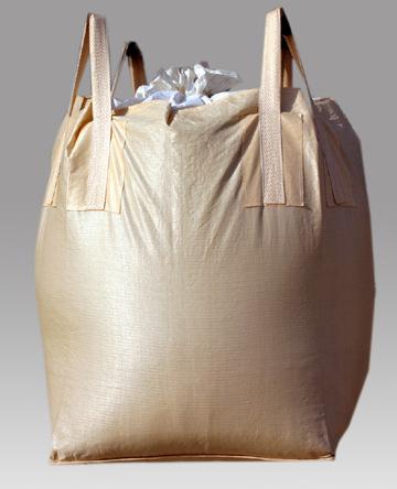 集装袋、【化肥集装袋】、集装袋