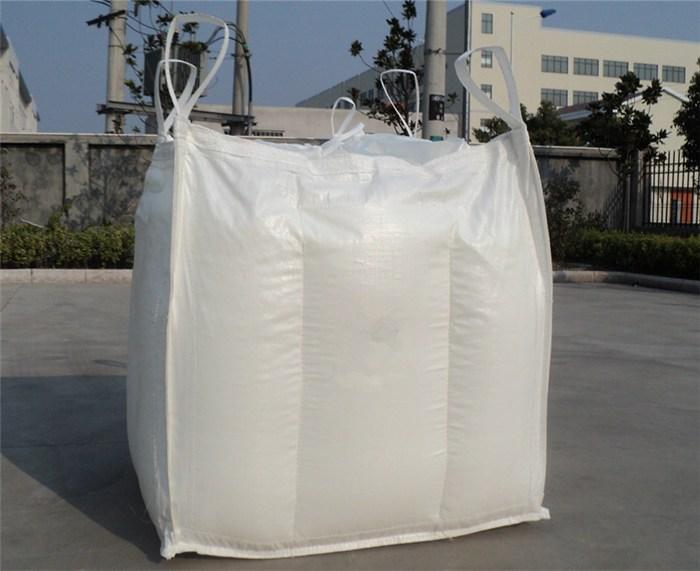 集装袋,集装袋,化肥集装袋