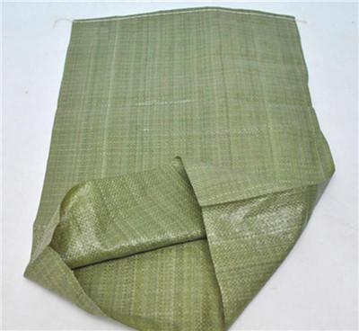 粮食编织袋|质量优良|编织袋