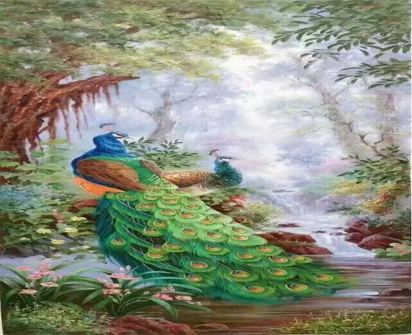手绘t恤|杭州手绘|杭州美馨墙绘