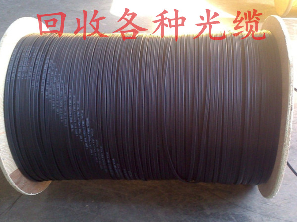 通信光缆回收_光缆回收_唯侃通讯器材有限公司