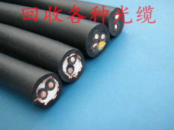光缆回收|唯侃通讯器材回收|二手光缆回收