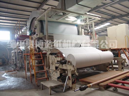 高速切纸机品质|高速切纸机|奥博造纸机械(查看)
