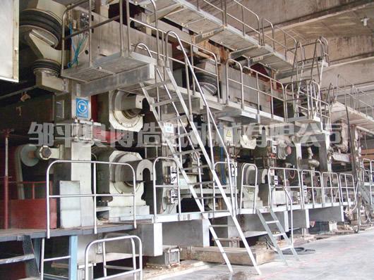 奥博造纸机械(图),高速切纸机厂家,高速切纸机
