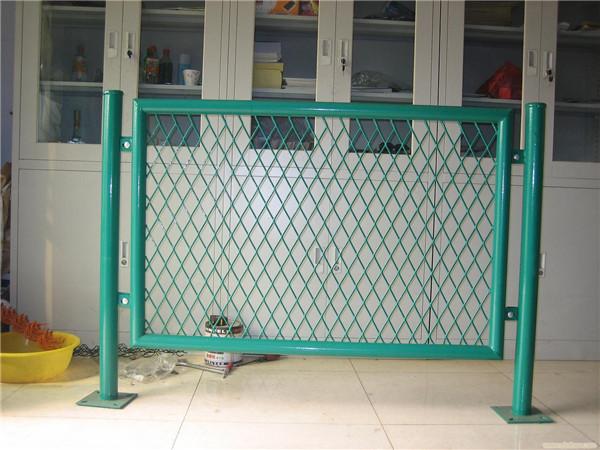 钢板网|佛山建筑脚手架踏板钢板网|冀乐钢材(优质商家)