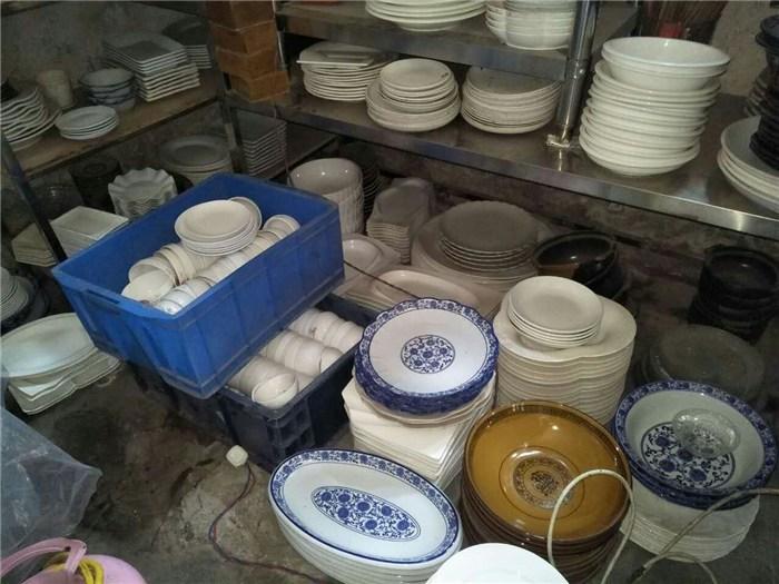厨具、厨具回收、超越厨具回收(优质商家)