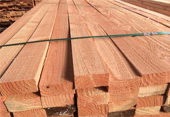 昆山木材加工、旺鑫木业-木材加工、建筑木材加工