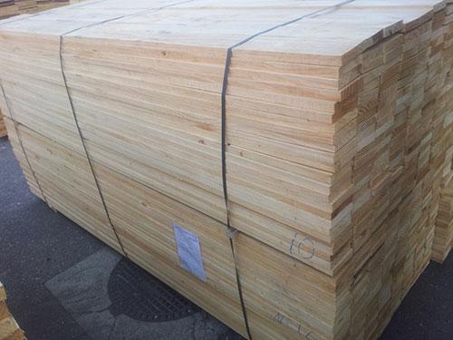 木材加工_江苏木材加工厂_旺鑫木业-木材加工
