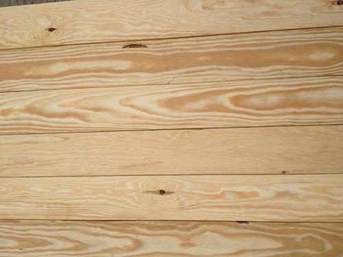 大型木材加工、旺鑫木业-木材加工、木材加工