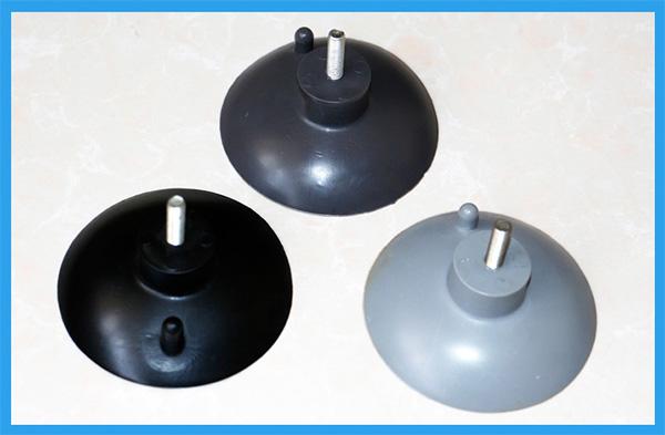 塑料保鲜盖 厂家|鸿硕塑胶(在线咨询)|塑料保鲜盖
