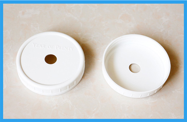 塑料保鲜盖厂家电话|塑料保鲜盖|橡胶制品生产厂家