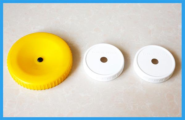 塑料保鲜盖订购|鸿硕塑胶(在线咨询)|塑料保鲜盖