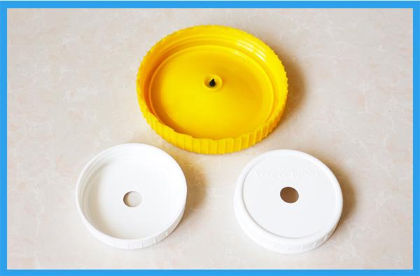 塑料保鲜盖_橡胶制品供应商_塑料保鲜盖的批发价格