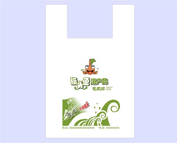 合肥塑料袋_塑料袋批發_合肥錦程(多圖)